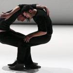 Dancers - Fabien Proville