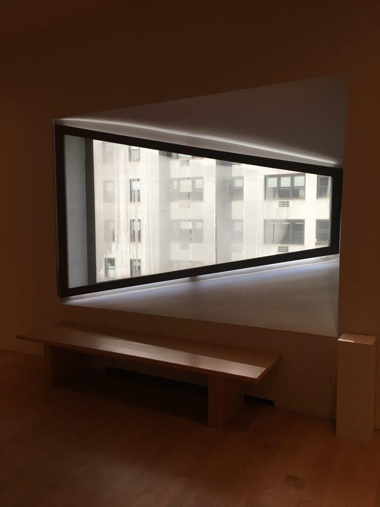 Inside the Met Breuer