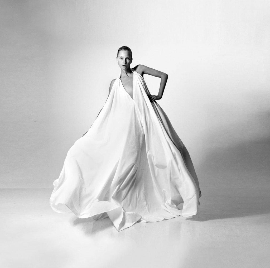 Kalita Dress Camille