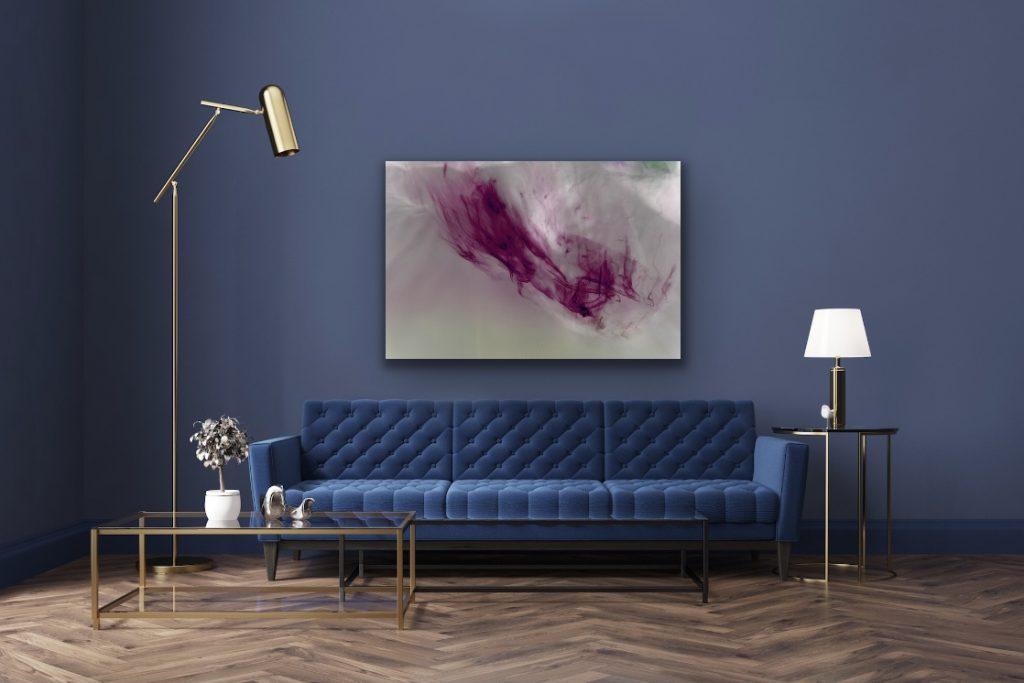 Bojana Ginn art for sale