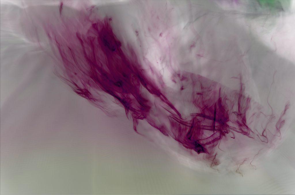 Bojana Ginn Artwork Liquid Lines
