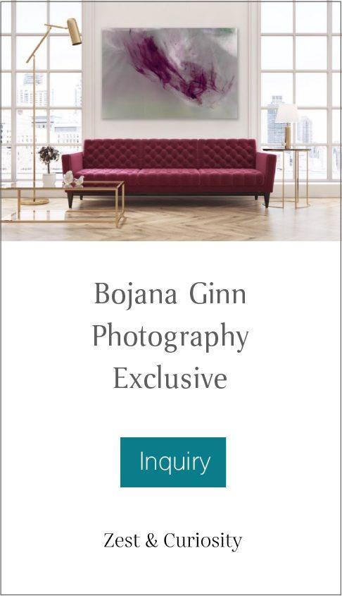 Bojana Ginn Photography