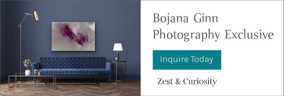 Bojana Ginn Artwork for Sale