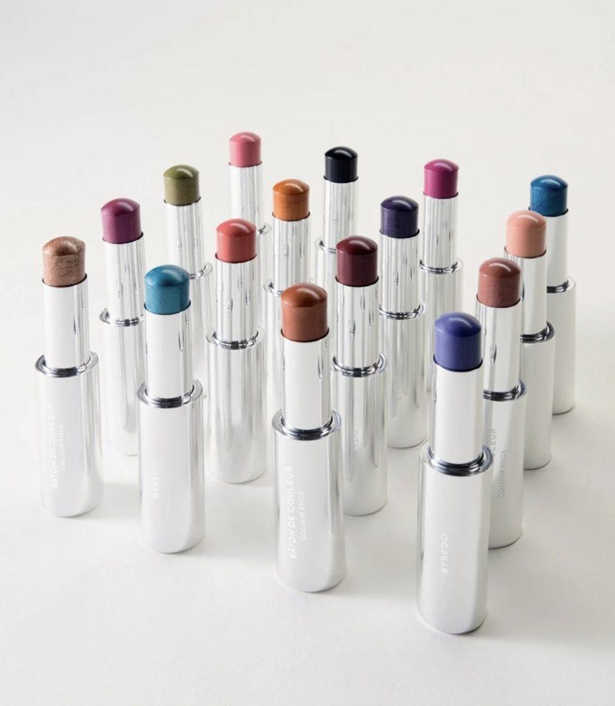 Byredo Makeup Color Sticks