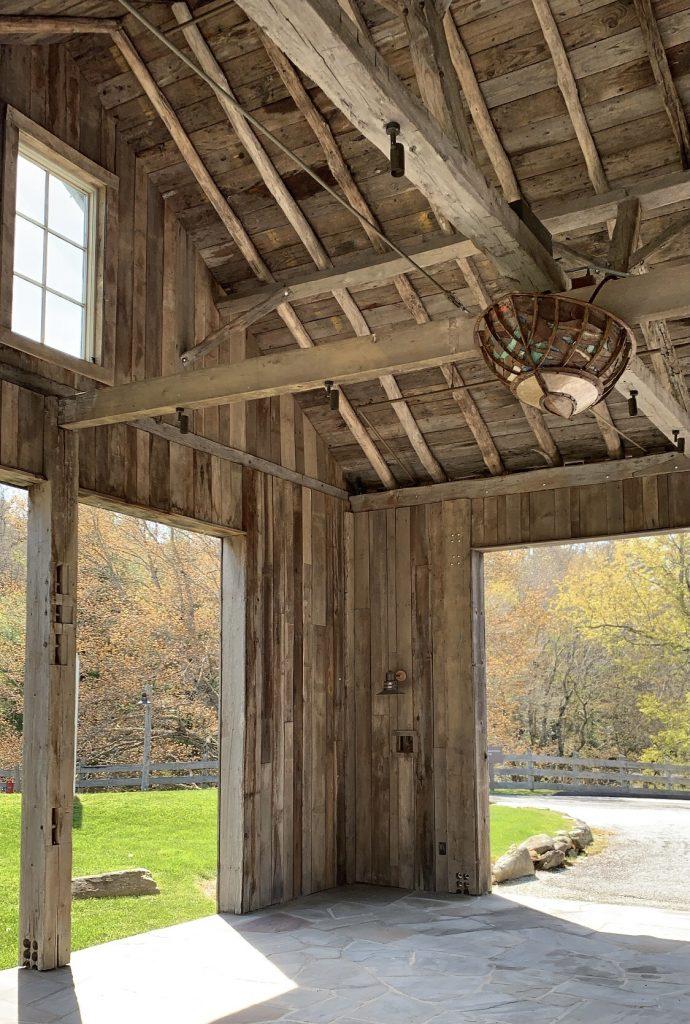 Entrance - Highlands – The Bascom Art Center